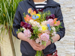 花ギフト専門店iihana閉店のお知らせ